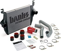 Best banks intercooler tubes Reviews