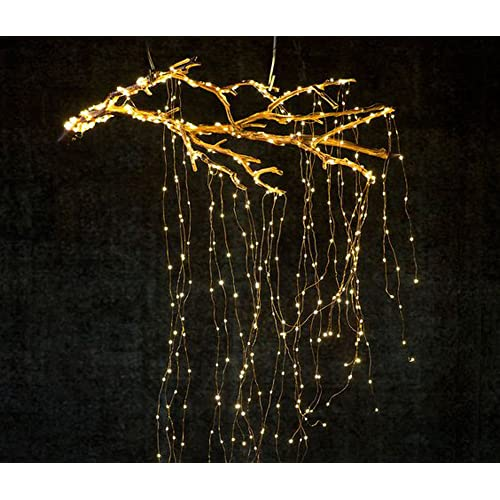 Outdoor Wedding Lighting: Amazon.com