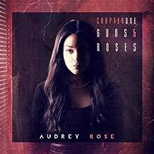 Best audrey rose music Reviews