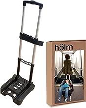 airplane car seat stroller