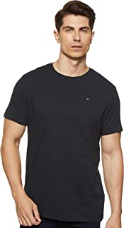Tommy Jeans T-Shirt for Men