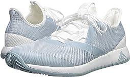 Footwear White/Ash Grey S18/Footwear White