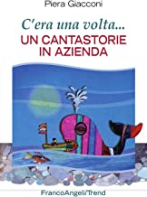 Cambio de siglo, República y exilio: Arte del siglo XX en España (La balsa de la Medusa nº 215) (Spanish Edition)