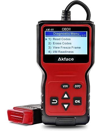 accessoire du logiciel doutil de diagnostic 2015R3 Bluetooth DS Suuonee Outil de diagnostic TCS pour CDP OBD2
