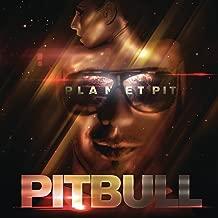 Best pitbull shake senora Reviews