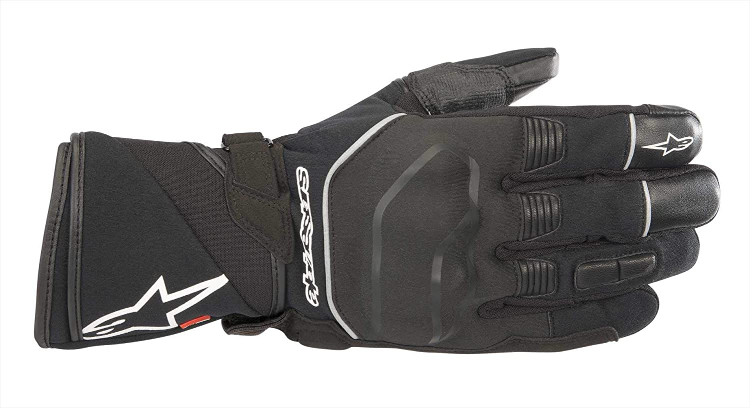 Alpinestars Men's Large-scale sale Andes Touring Outdry Waterproof Motorcycle Rid 5% OFF