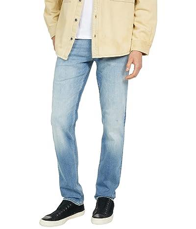Hudson Jeans Blake in Villa