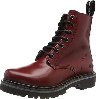 Suchergebnis auf für: rote stiefel Herren