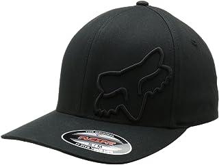 23f5c9951818d Amazon.com  Fox - Hats   Caps   Accessories  Clothing
