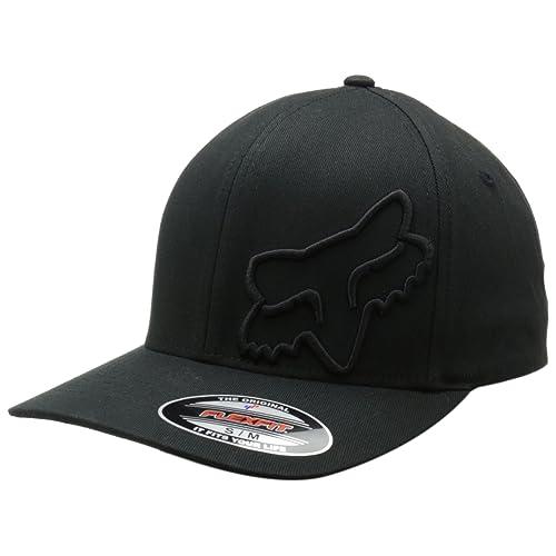 eff08cf2d927d Fox Men s Flex 45 Flexfit Hat