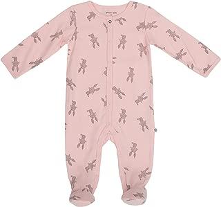petit lem pyjama