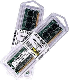 16GB KIT (2 x 8GB) for ASUS ASmobile Motherboard M4N68T-M V2 Maximus IV V Extreme Extreme-Z Gene-Z GEN3 Gene. DIMM DDR3 Non-ECC PC3-10600 1333MHz RAM Memory. Genuine A-Tech Brand.