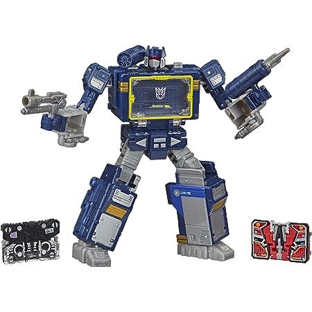 Transformers G1 reissue grapple gift new children/'s toys stock