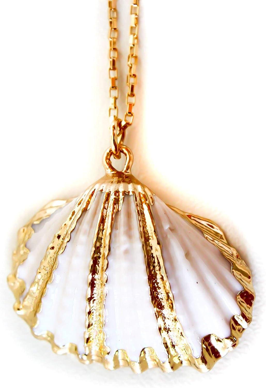 Beaded Choker Necklace - Protection Necklace for Kids/Adults Black Onyx Cross Black Tourmaline Tigers Eye Hematite Black Obsidian- Empath Protection Jewelry - EMF Protection - 20 Inch Bead Necklace