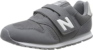 new balance 373 gialle