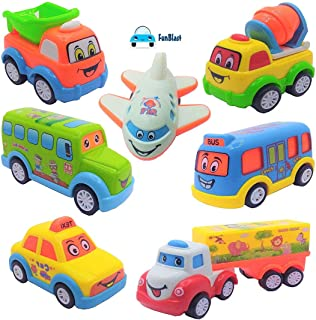 Amazon in: 1 - 2 years - Baby & Toddler Toys: Toys & Games