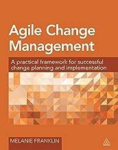 Best agile change management Reviews