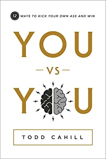 Best you vs you Reviews