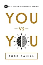 Best you vs you todd cahill Reviews