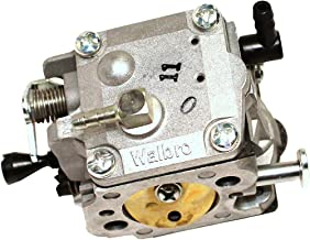 Makita 395-151-050 Carburetor