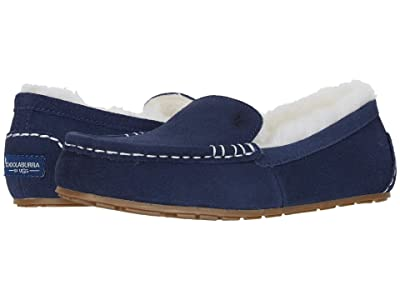 Koolaburra by UGG Lezly (Insignia Blue) Women