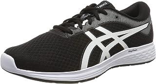 comprar comparacion ASICS Patriot 11, Zapatillas de Running para Hombre