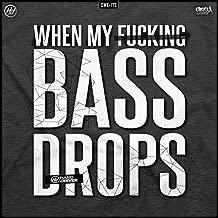 Best hard driver bass drops Reviews