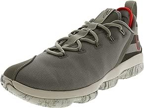 Nike Lebron XIV Low Mens Basketball Shoes