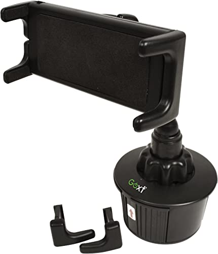 discount GOXT online 23024 Phone Holder new arrival with Adjustable Cup Mount outlet sale