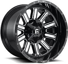 Best fuel hardline wheels Reviews