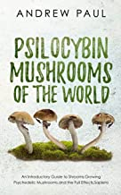 Best paul stamets growing mushrooms Reviews