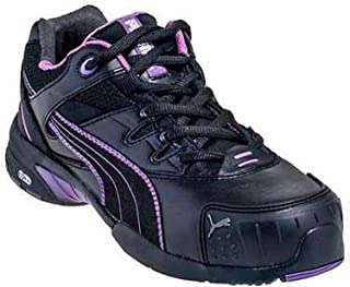 PUMA Safety Women's Stepper SD