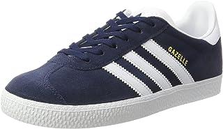 adidas Gazelle Unisex Kids Low-Top Sneakers