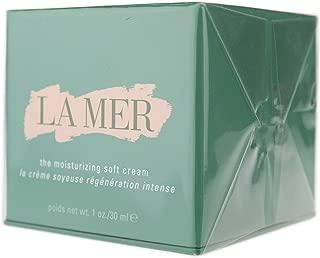 La Mer The Moisturizing Soft Cream, 1 Oz