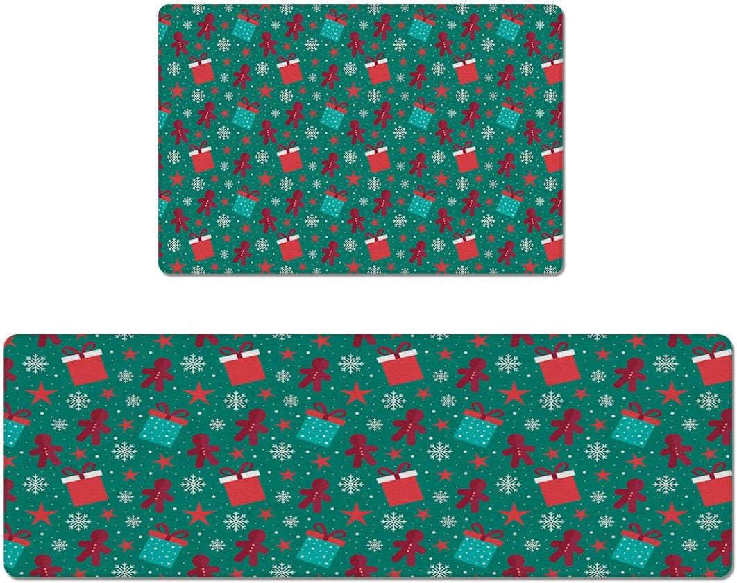 Kitchen Floor Challenge the lowest price of Japan Mats Stain-Proof PVC Door Max 59% OFF Carp Home Absorbent