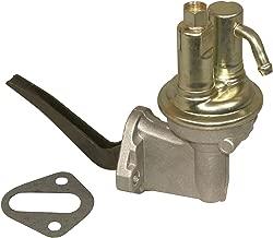 Airtex 6736 Fuel Pump