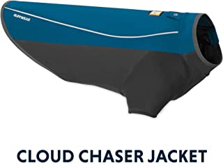 ruffwear cloud chaser jacket