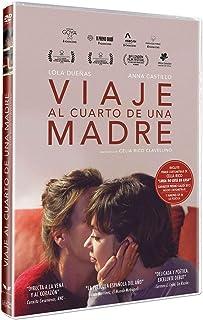 Amazon.es: una madre - 3 estrellas y más