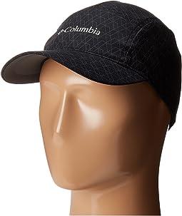 Columbia - Trail Flash Running Hat
