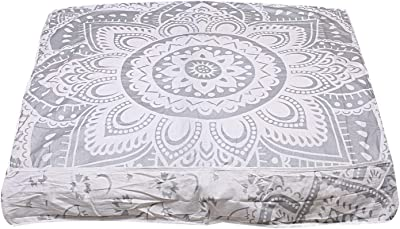 "Amazon.com: Kapok Dreams ™ Triángulo almohada 13""x8 ..."