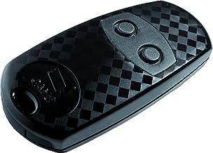 Came RRC119RIR395 Zenderbehuizing TOP-432EV, (Zonder kaart, alleen de behuizing), Zwart