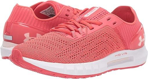 Daiquiri/Apex Pink/Apex Pink