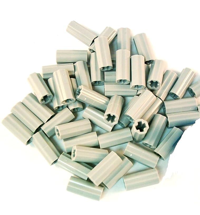 LEGO 40pcs TECHNIC connectors