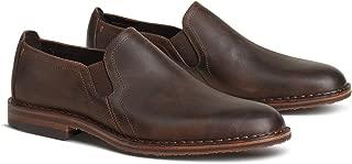 Men's Blaine Slip-on Loafer