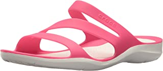 Crocs Women's Swiftwater Sandal Sport