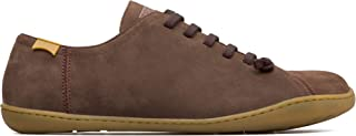 Best camper brown shoes Reviews
