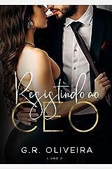 Resistindo ao CEO (Livro 2) eBook Kindle