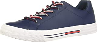 Tommy Hilfiger Essential Tommy Jeans Men Sneakers