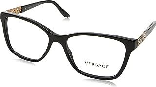 Versace Women's VE3192B Eyeglasses