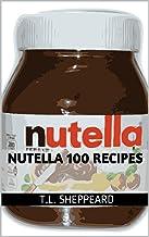 Nutella 100 Recipes